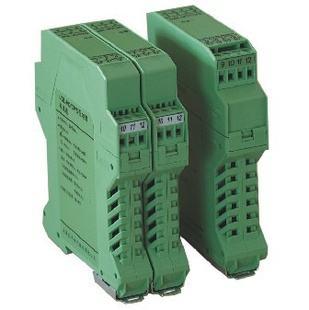 信号隔离器_质量可以_【上海上仪】信号隔离器工厂