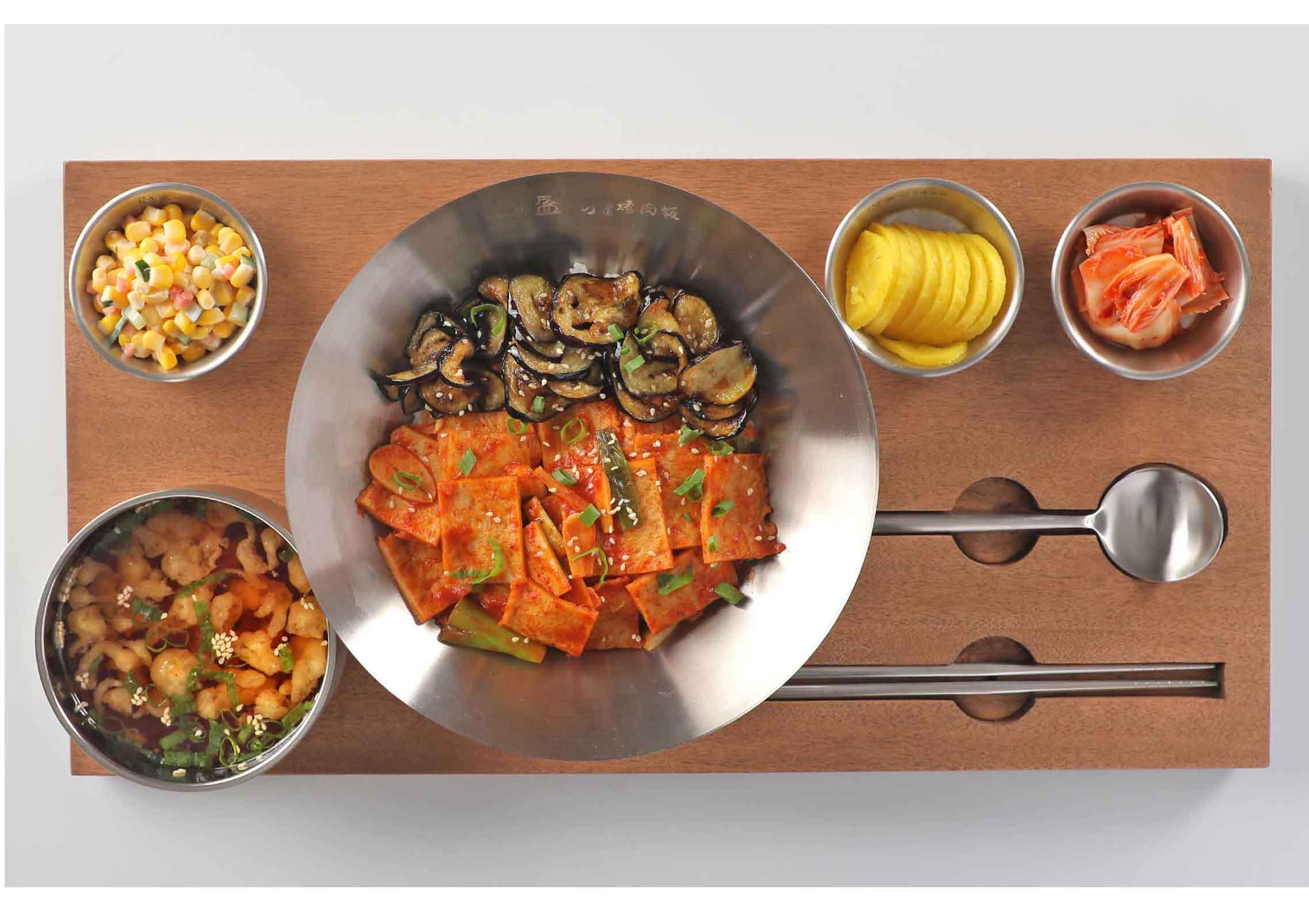 火山石烤肉饭加盟 辽宁烤肉饭加盟哪家公司有提供