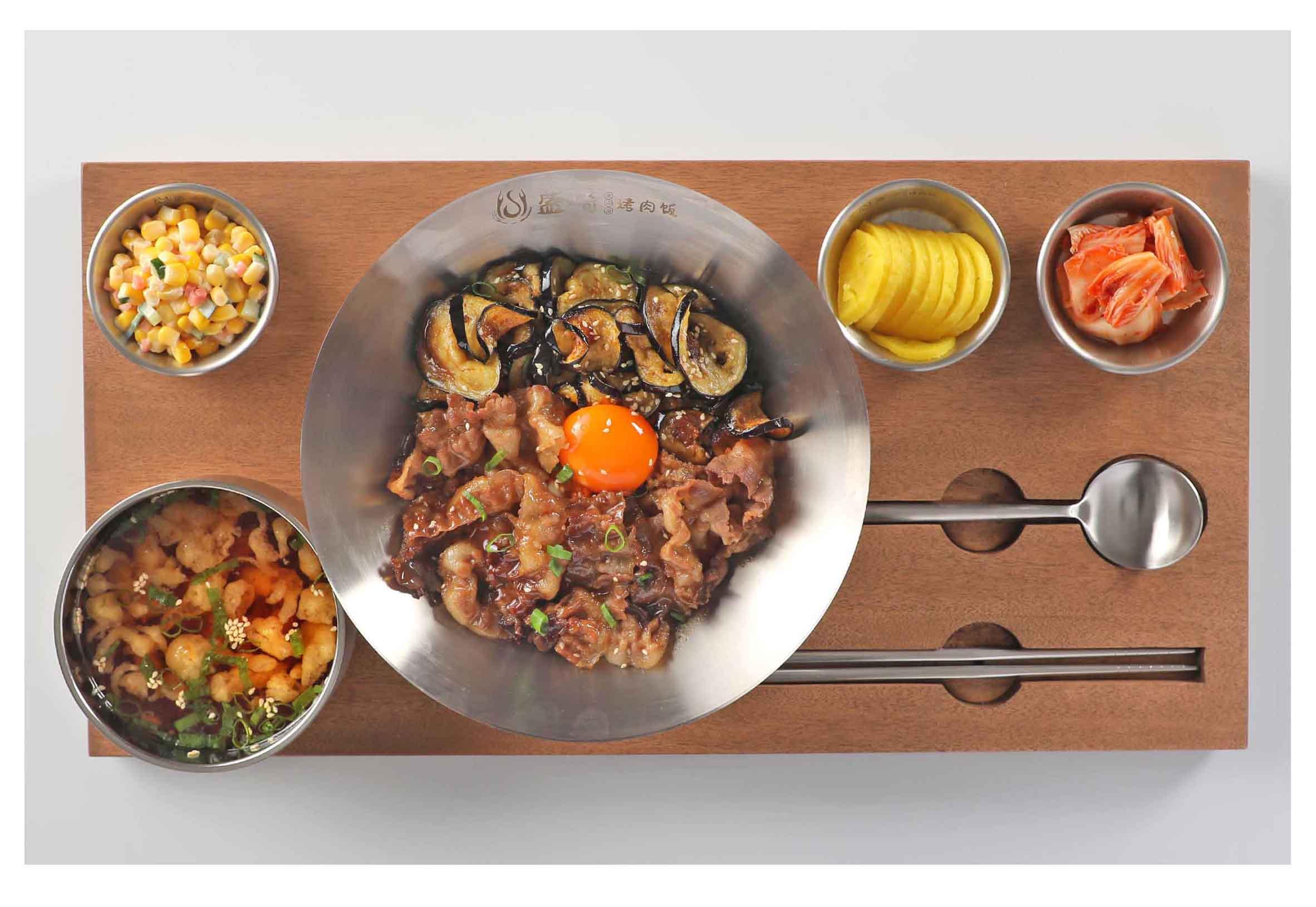火山石烤肉饭加盟|给您推荐烤肉饭加盟