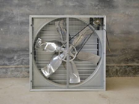 【告訴告訴我】負壓風機供應商,負壓風機廠家,捷悅