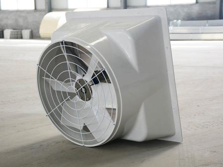 玻璃鋼風機《每天與你相見》玻璃鋼風機生產廠家,捷悅