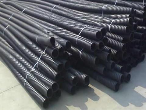 西藏波纹管销售_高质量的波纹管找哪家