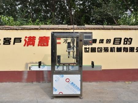 液体灌装机械/液体灌装机