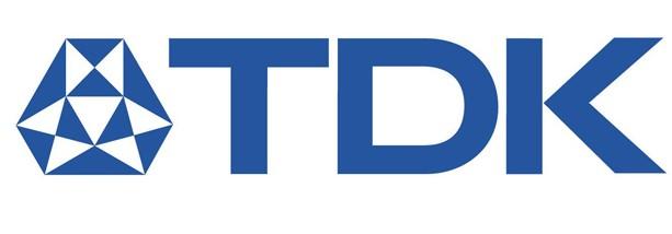 澳瑞特跑步机yongTDK深圳代理商,TDK一级代理商,贴片dian感