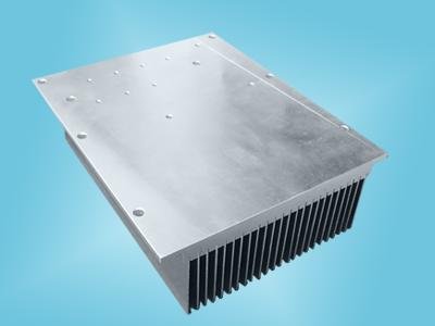 镇江价格实惠的插片散热器出售 划算的插片散热器