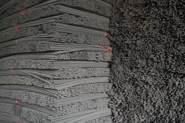 湖南養殖業蚊香制作