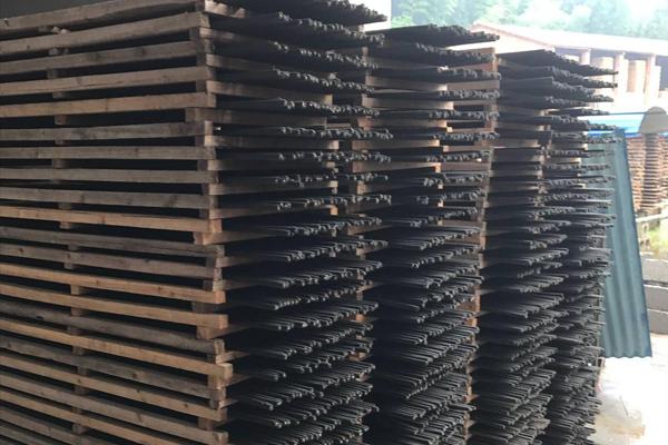 艾叶蝇香驱蚊灭蚊蚊香棒 养殖专用 生产厂家价格