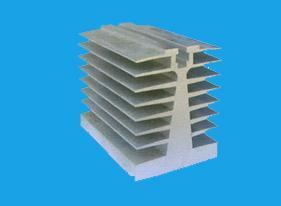 江蘇模塊化散熱器加工工藝-供應江蘇模塊化散熱器