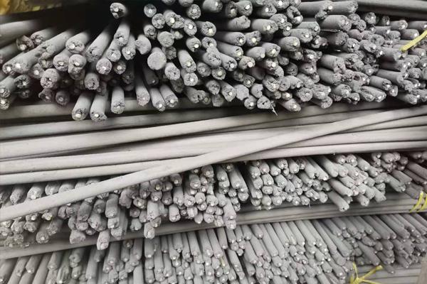 广西畜牧专用蚊香棒材料