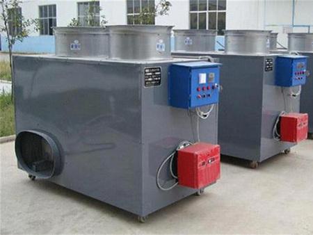 养殖设备多少钱-陕西养殖热风炉厂家-广西养殖热风炉厂