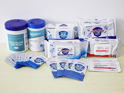 湿巾提供商-昆明免洗湿巾-贵州免洗湿巾