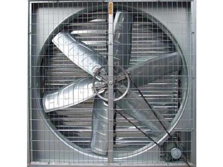 养猪玻璃钢风机厂家//养猪玻璃钢风机供应商