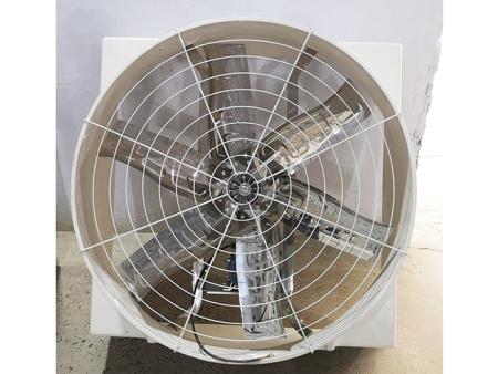 鸡舍降温风机价格//鸡舍降温风机定制