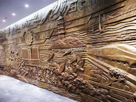 福jian不锈钢浮雕-北京锻铜浮雕sheng产厂jia-北京锻铜浮雕制作