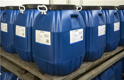 水性增稠剂制造商-上海增稠剂-重庆增稠剂