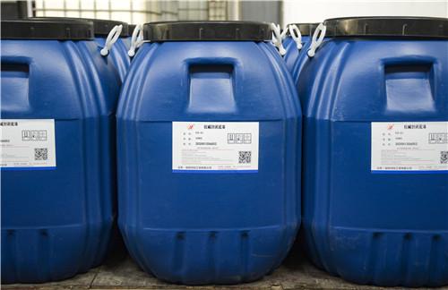 HY-60增稠剂定做-鸿钰工贸供应良好的增稠剂