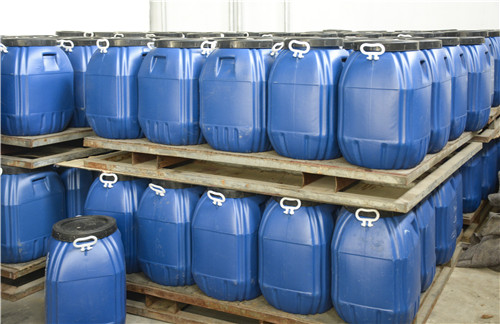 抗碱乳液定做-彩瓦漆乳液批发-彩瓦漆乳液厂