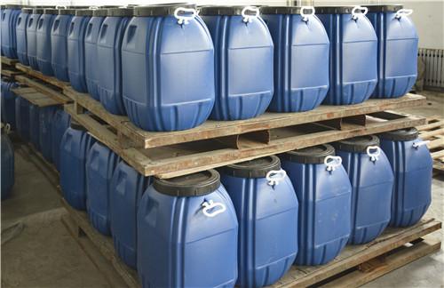 154乳液|潍坊高质量的纯丙乳液在哪买