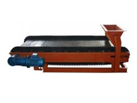 配料皮带秤精度和稳定性的措施——潍坊凯泽重工机械有限公司