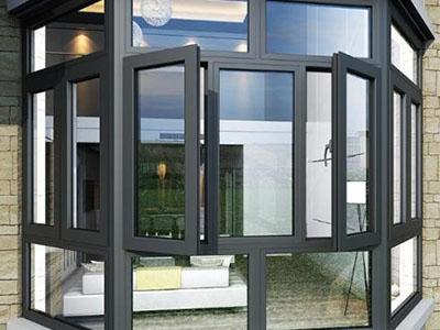 张掖系统门窗-天水系统断桥门窗定制-天水系统断桥门窗安装