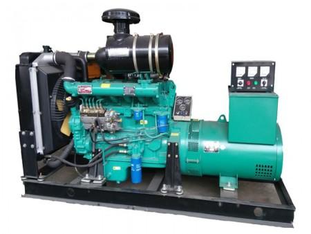 潍柴发动机组,潍柴发动机组价格,潍柴发动机组厂家