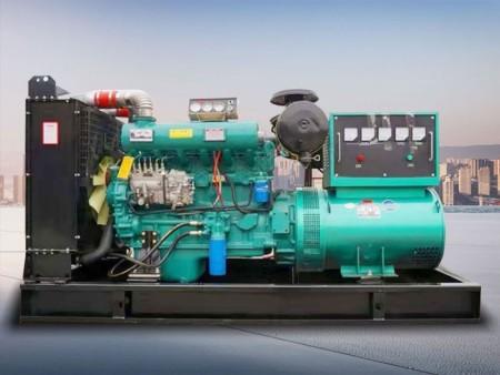 福建150KW发电机组-黑龙江150KW发电机组怎么样