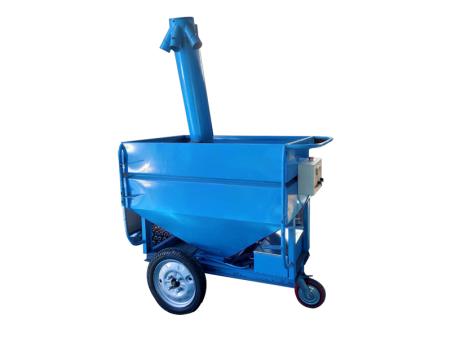 養殖上料機報價-青州養殖上料機價格-青州養殖上料機批發