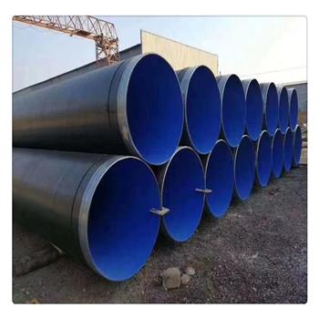 涂塑鋼管圖片-涂塑鋼管訊息-涂塑鋼管行情價格