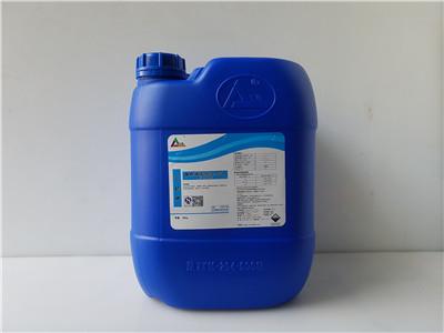 乌鲁木齐CIP复合碱性清洗剂-甘肃食品工业碱性清洗剂