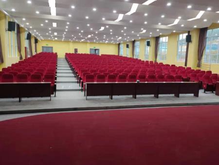 软座椅系列-电影院座椅公司-电影院座椅生产商