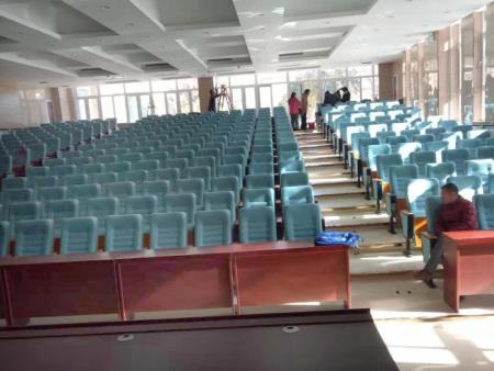 演播厅座椅-演播厅看台座椅生产商-演播厅看台座椅生产厂家