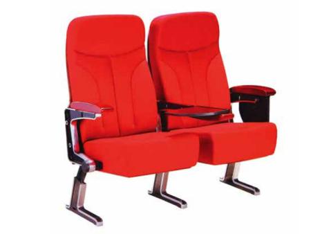 影院椅生产-烟台影院椅-北京影院椅