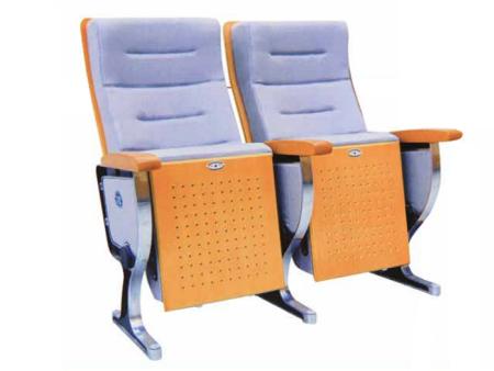 会议室软椅-济南影院椅-青岛影院椅