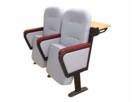 剧院椅制造-烟台礼堂椅-北京礼堂椅
