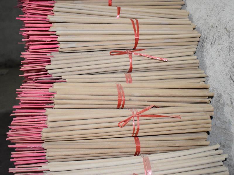 畜牧蚊香棒1.2米 辰轩蚊香 野岭畜牧蚊香批发