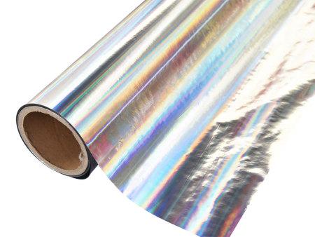 金色镀铝膜定制-湖北透明镭射膜-天津透明镭射膜