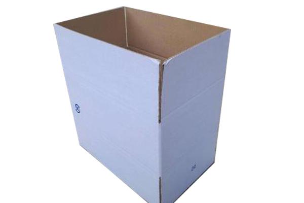 淄博快递纸箱供应