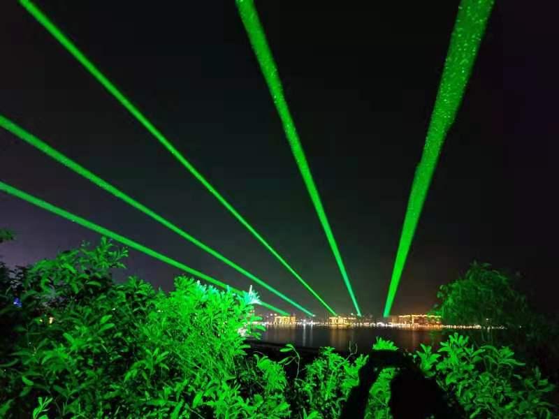 激光灯厂家-10w单绿激光灯价格-单绿激光灯价格