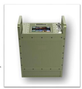 天地互联通信对讲系统厂家价格优惠质量保证