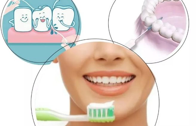 做牙齿修复多少钱-口碑好的洛阳牙齿修复-可靠的洛阳牙齿修复