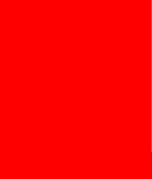 河南省酒缘酒业有限公司