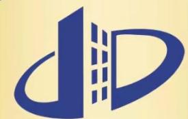 湖南貔貅建筑劳务工程有限责任公司