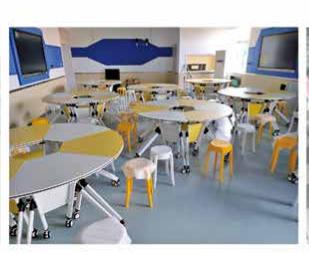 课桌椅系列生产批发商-临朐课桌椅-淄博课桌椅