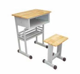 教学座椅哪家好-学生用课桌椅加工-学生用课桌椅定制
