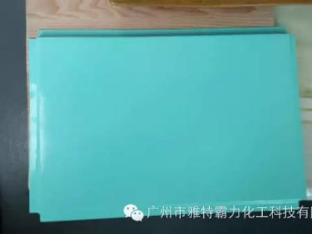 江西防爆鋼鈣板廠家