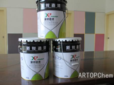北京煙囪防腐涂料耐磨批發