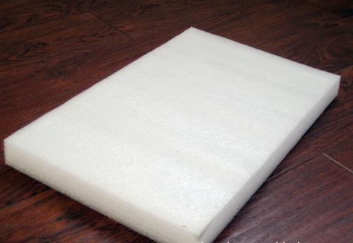 【烟台三晶塑料】烟台气柱袋 烟台气柱袋厂家 烟台珍珠棉