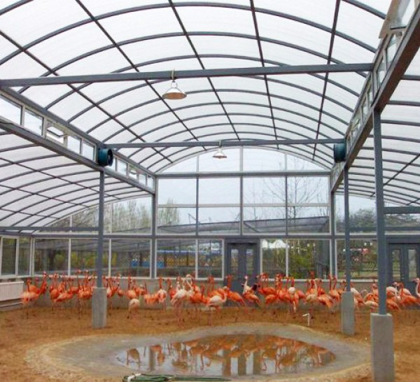 广西温室骨架-山西温室材料-陕西温室材料