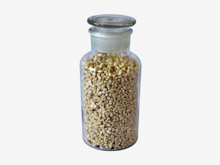 山东PP垃圾袋生物质可降解母粒生产商-PLA垃圾袋生物质可降解母粒价格