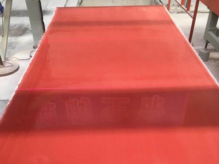 兰州玻镁防火板-想买质量好的兰州玻镁板上哪